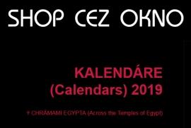 kalendare-1