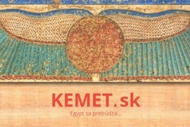 kemet-1