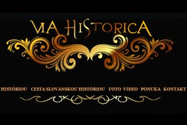 via-historica-1