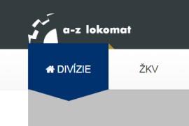 lokomat-small