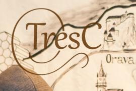 tresc-small