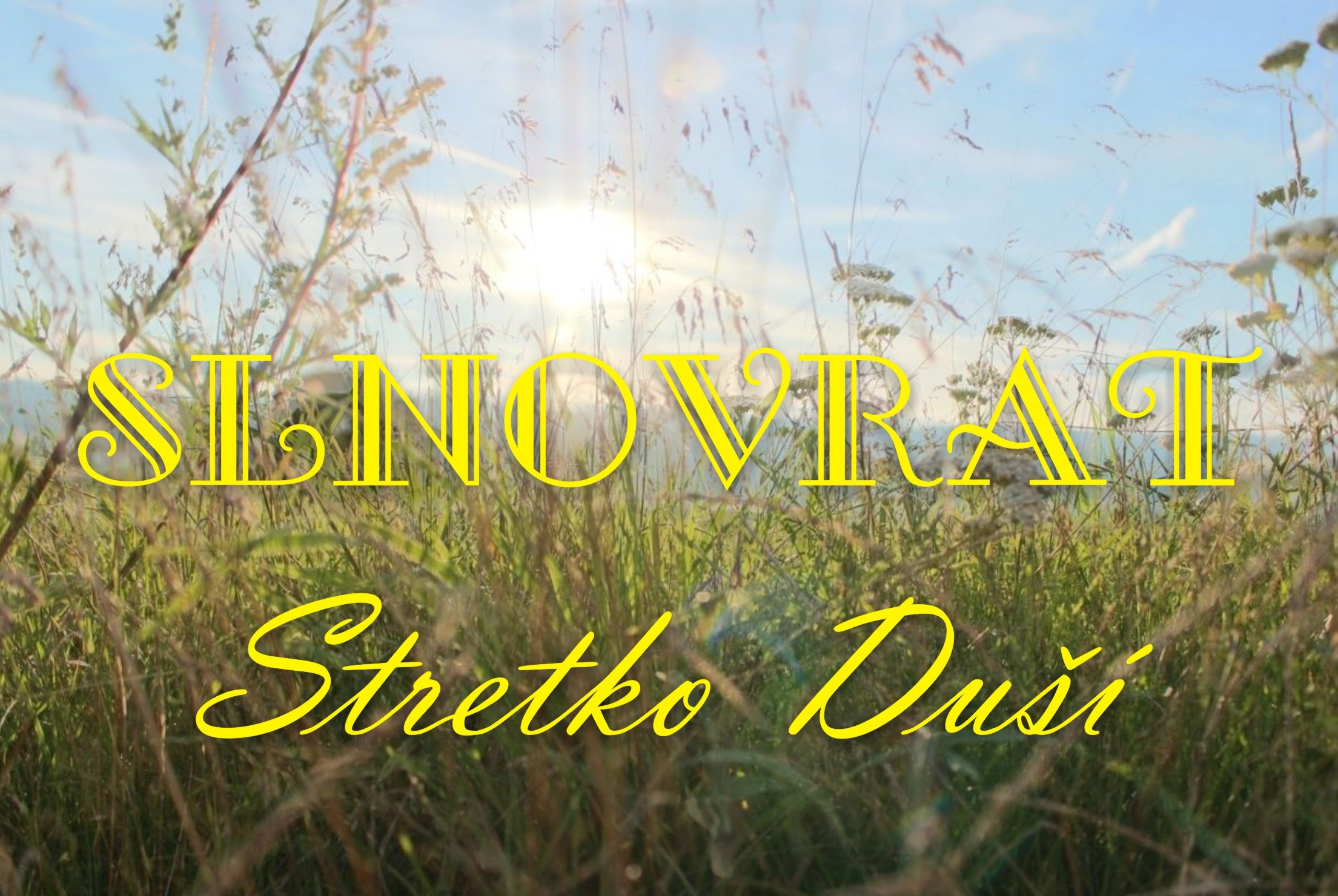 _slnovrat-2019